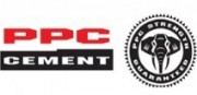 LogoPPC