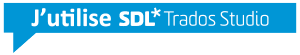 SDL_Trados_Studio_Web_Icons_015